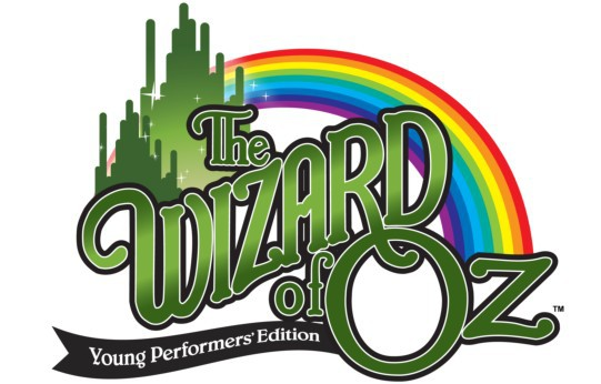 The Wizard of Oz (Young Performers Edition)